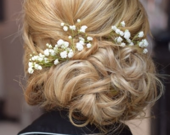 1_Wedding-Day-Hair