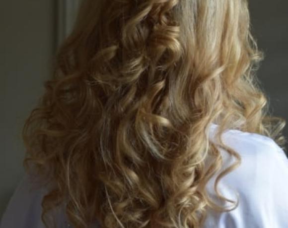Big-bouncy-hair