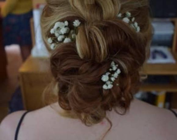 Boho-wedding-hair