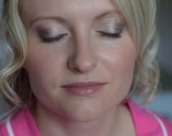 Bridesmaid-make-up-Essex