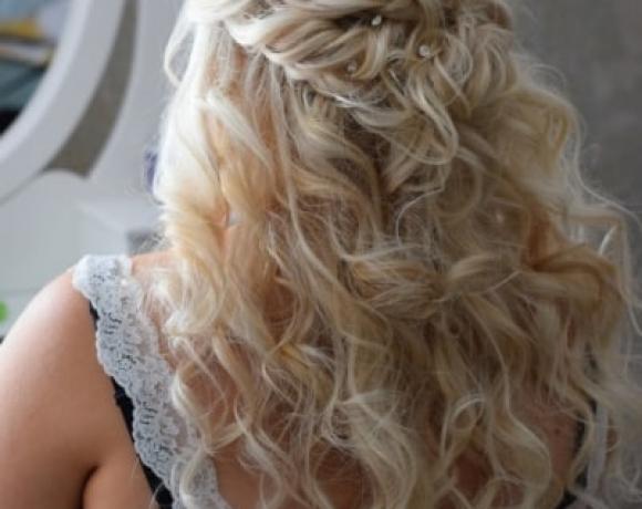 Downham-Hall-Bridal-Hair-Essex