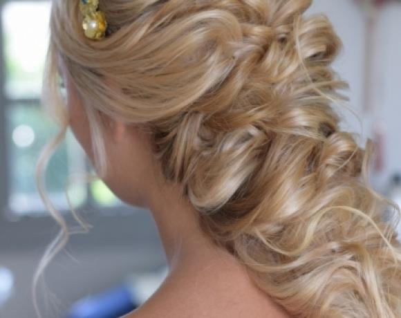 Wedding-Guest-hair-Suffolk
