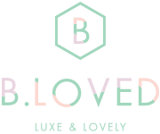 bloved-logo