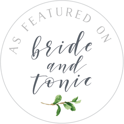 bride-and-tonic-logo