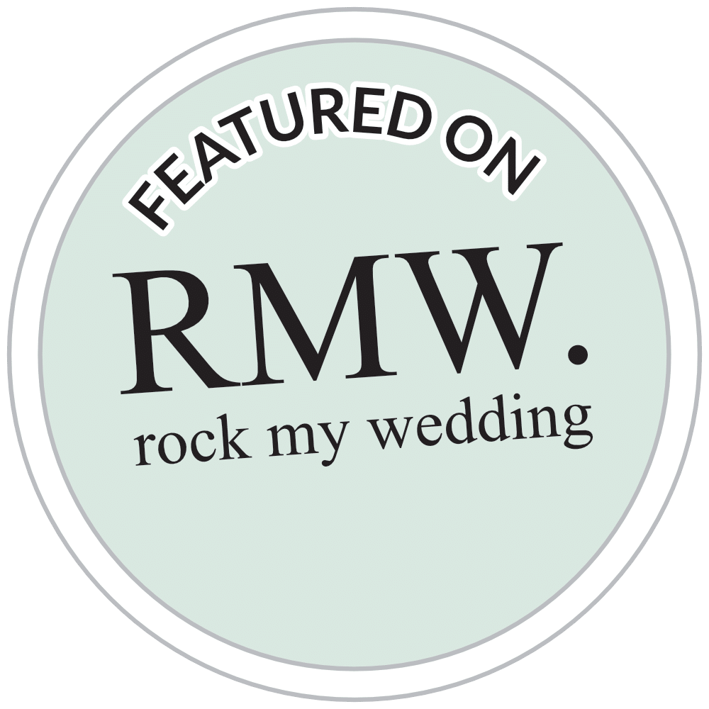 rock-my-wedding-logo